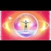 3002_1530764841_avatar