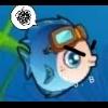 3002_1535941220_avatar