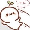 3002_1529831233_avatar