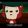 3002_1528659889_avatar