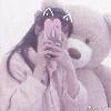 3002_1003278800_avatar