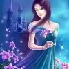 3002_1502179742_avatar