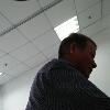 3002_1521463612_avatar