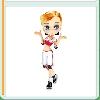 3002_1529585951_avatar
