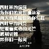 3002_1525106703_avatar