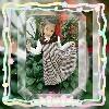 3002_1405591736_avatar