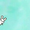 3002_1502599294_avatar