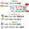 3002_1502636727_avatar