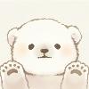 3002_1102714466_avatar