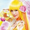 3002_1527101065_avatar