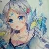 3002_1523295673_avatar