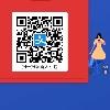 3002_1520855957_avatar