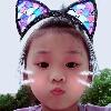 3002_1530936892_avatar