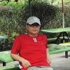 3002_1520688043_avatar