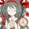 3002_1521615580_avatar
