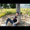 3002_1519314761_avatar