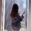 3002_1536462501_avatar