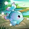 3002_1506293674_avatar