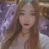 3002_1524063942_avatar