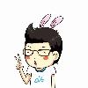 3002_1406032074_avatar