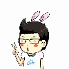 3002_1406032074 large avatar