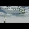 3002_1106653930_avatar