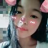 3002_1526383128_avatar