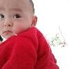 3002_1532984181_avatar