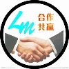 3002_1533198496_avatar