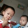 3002_1405923020_avatar