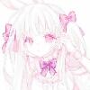 3002_1526971115_avatar