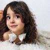 3002_1406265561_avatar