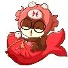 3002_1401831028_avatar