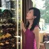 3002_1528656560_avatar