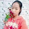 3002_1524480794_avatar