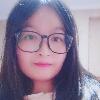 3002_1532603713_avatar