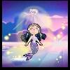 3002_1528290906_avatar