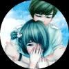 3002_1520952121_avatar