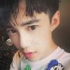 3002_1732445250_avatar