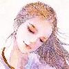 3002_1531169219_avatar