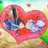 3002_1003269637_avatar