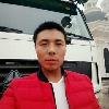 3002_1530458610_avatar