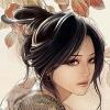 3002_1529379693_avatar