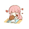 3002_1510898768_avatar