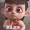 3002_1405084996_avatar