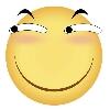 3002_1405866785_avatar