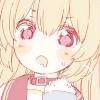 3002_1105494260_avatar