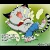 3002_1521249077_avatar