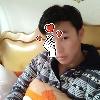 3002_1534583460_avatar