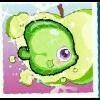 3002_1107094266_avatar